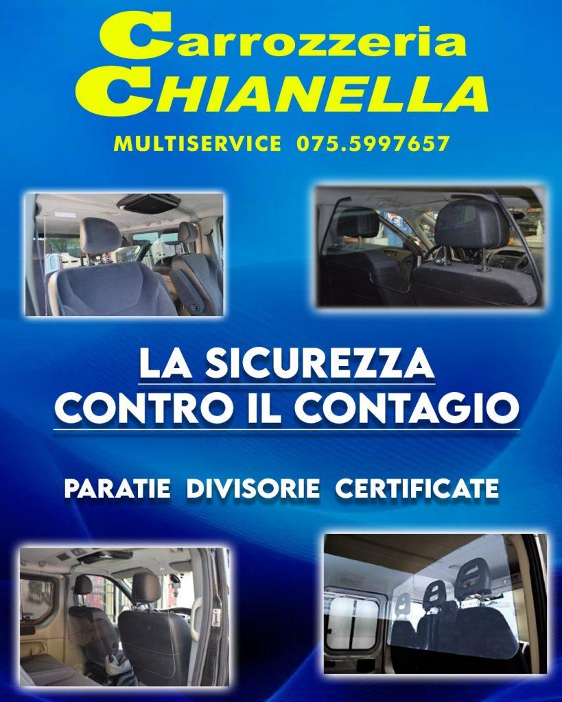 CARROZZERIA_CHIANELLA_paratie_covid19