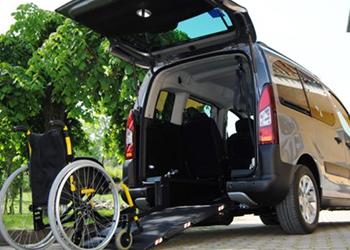 carrozzeria_chianella_trasporto-disabili