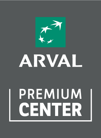 carrozzeria chianella arval-premium-center-box
